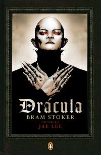 megustaleer - Drácula (edición conmemorativa ilustrada) - Bram Stoker