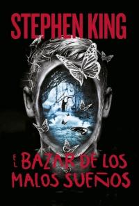 megustaleer - El bazar de los malos sueños - Stephen King