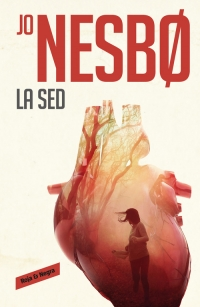 megustaleer - La sed (Harry Hole 11) - Jo Nesbo