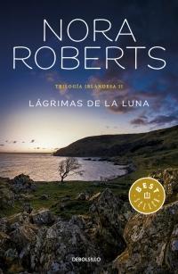 megustaleer - Lágrimas de la luna (Trilogía irlandesa 2) - Nora Roberts