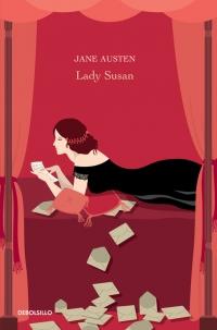 megustaleer - Lady Susan - Jane Austen