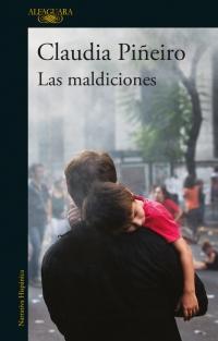 megustaleer - Las maldiciones - Claudia Piñeiro