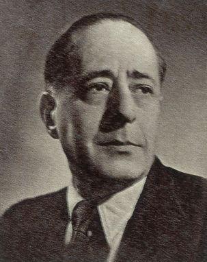 Arturo Barea