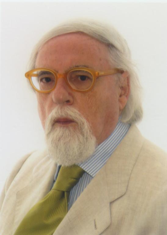 José Francisco Yvars