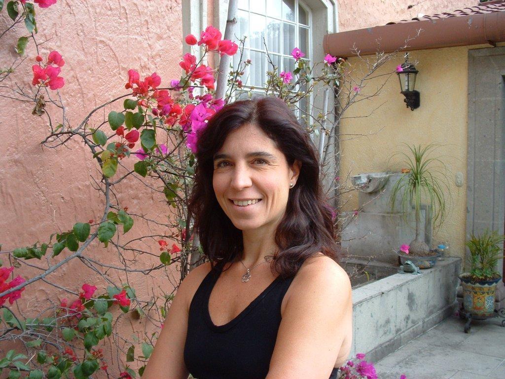 Cecilia Pisos