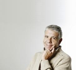 Dr. Eduard Estivill