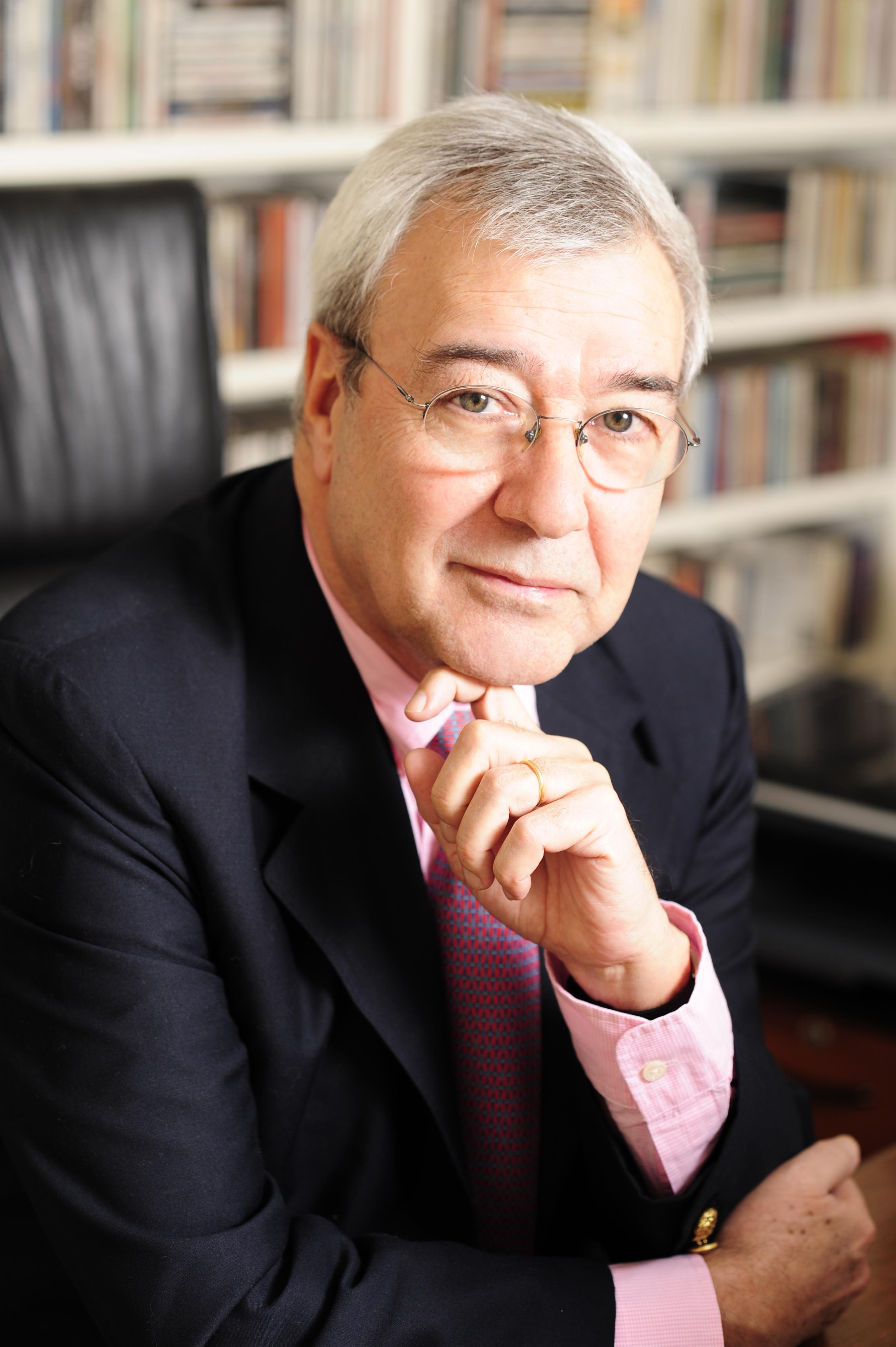 Juan B. Yofre