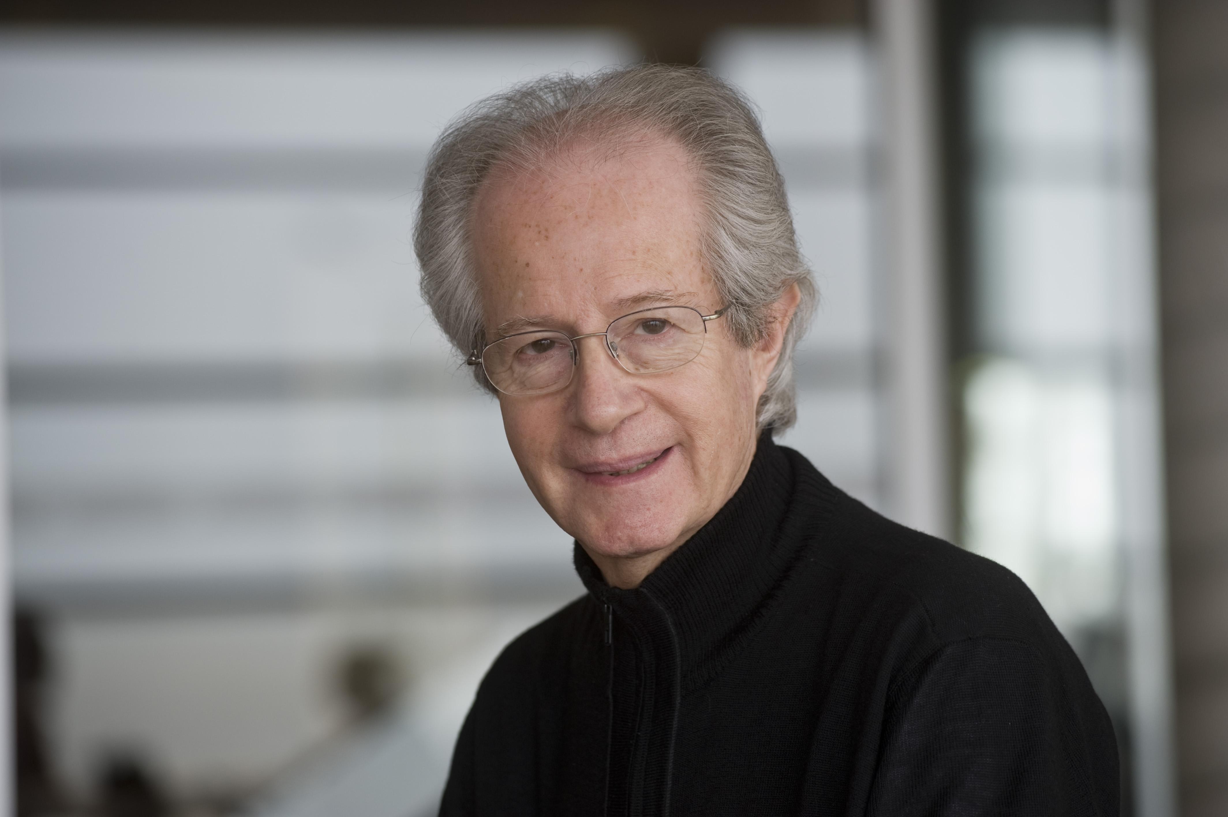 Walter Dresel