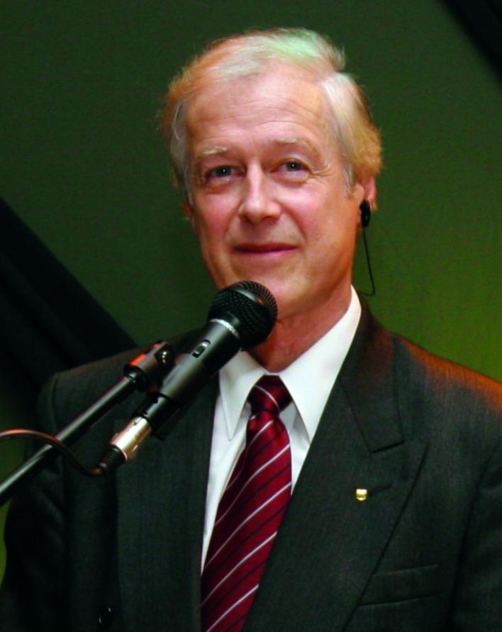 Miguel Aguirre Bayley