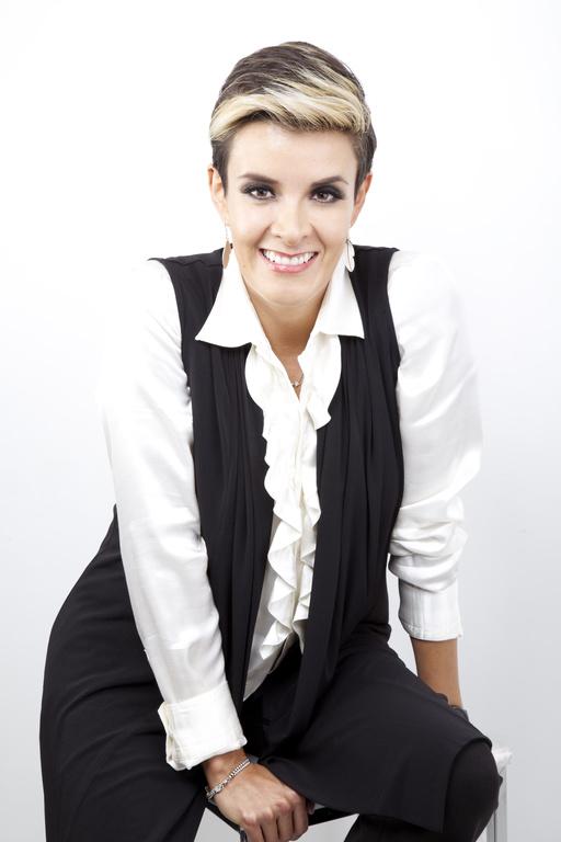 Karla Lara