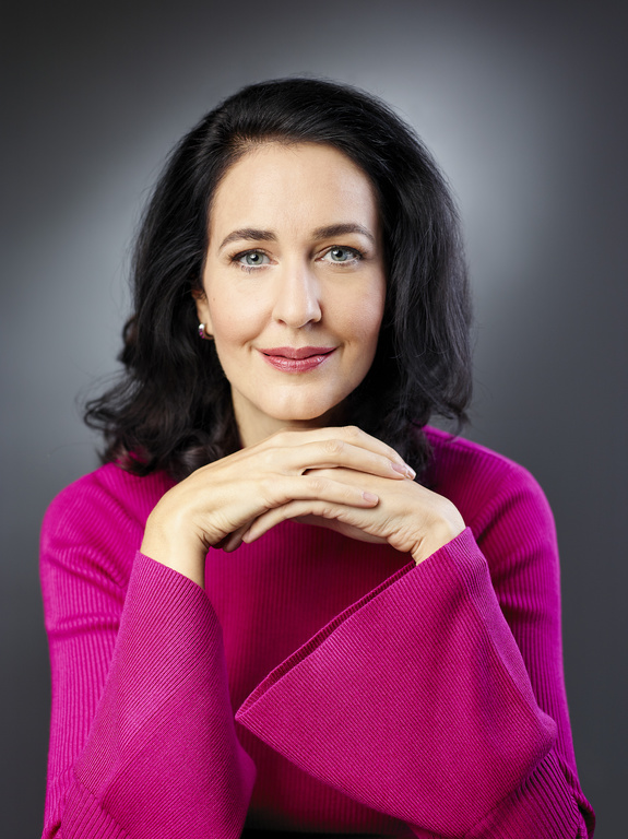 Julia Kröhn