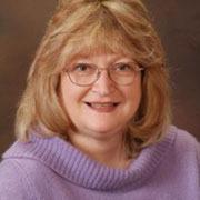 Pamela Aidan