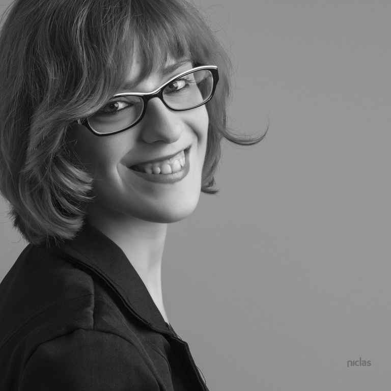 Elena Montagud