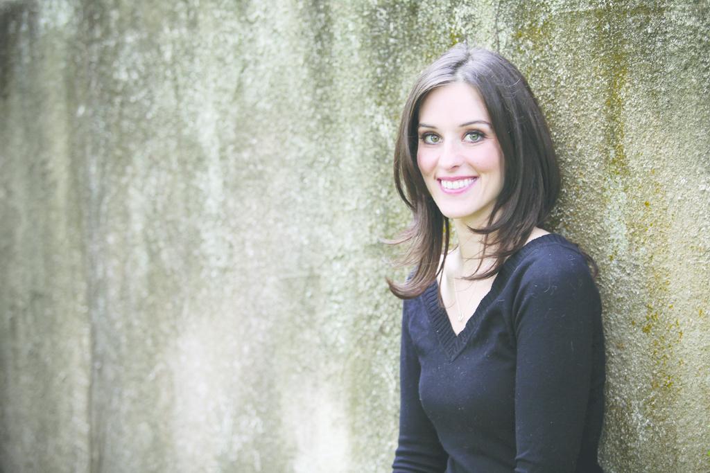 Amy E. Weiss