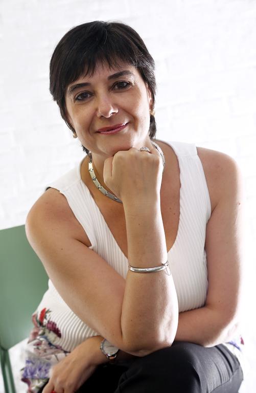 Nuria Rivera