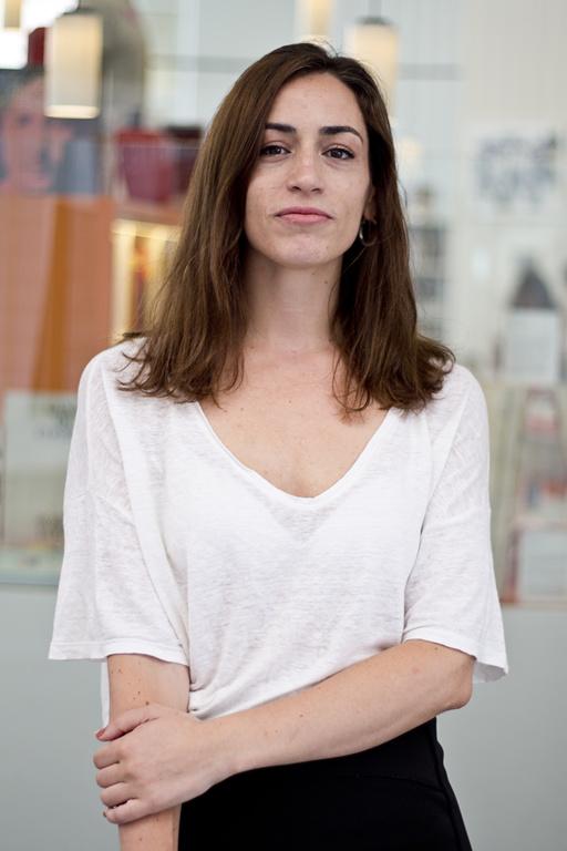 Marina L. Riudoms