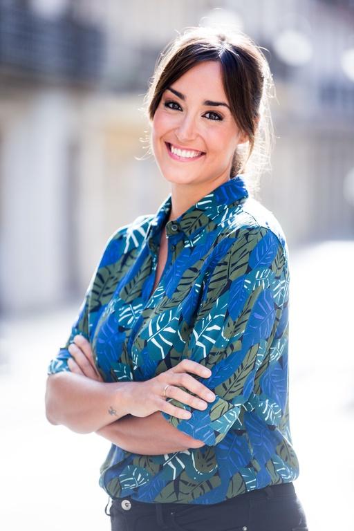 Gabriela Uriarte