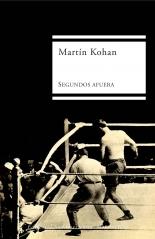 Dos Veces Junio Martin Kohan Ebook
