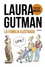 El poder del discurso materno laura gutman libro pdf gratis