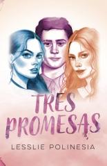 megustaleer - Tres promesas