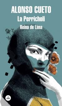 La Hora Azul Alonso Cueto Epub Download