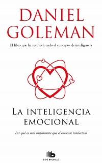 PDF LIVRO GOLEMAN INTELIGENCIA BAIXAR EMOCIONAL DANIEL