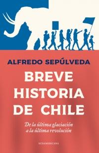 Breve Historia De Chile Megustaleer Chile