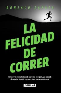 Image result for La felicidad de correr