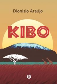 megustaleer - Kibo - Dionisio Enrique Araújo Vélez