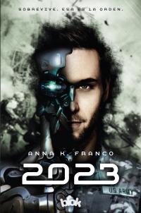 megustaleer - 2023 - Anabella Franco