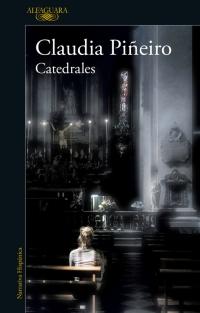 Catedrales libro gratis