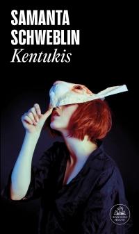 Resultado de imagen para Kentukis