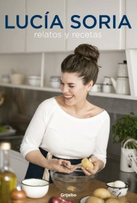 Lucía Soria