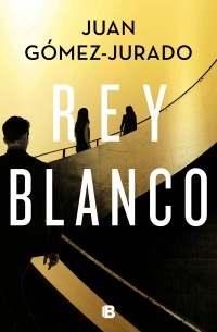 Rey Blanco descarga pdf epub mobi fb2