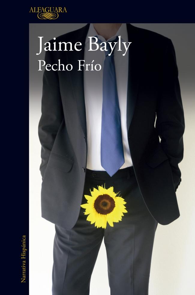 Pecho Frio Megustaleer Uruguay El presentador peruano jaime bayly expulsó a gritos a rafael poleo por defender al dirigente chavista jorge rodríguez y calificarlo de hombre culto. pecho frio megustaleer uruguay