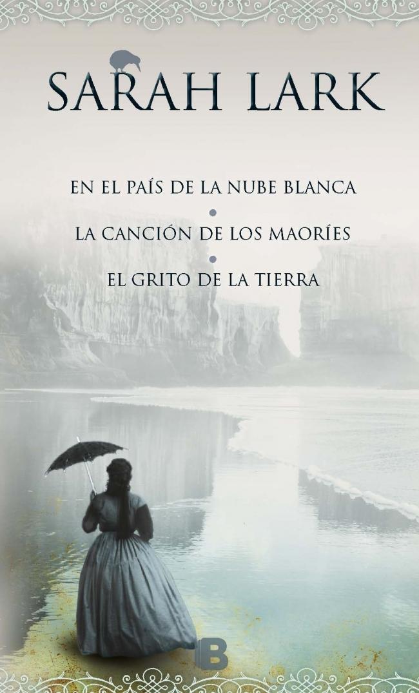 b0f7aa51 Trilogía de la Nube banca (En el país de la nube blanca | La canción ...